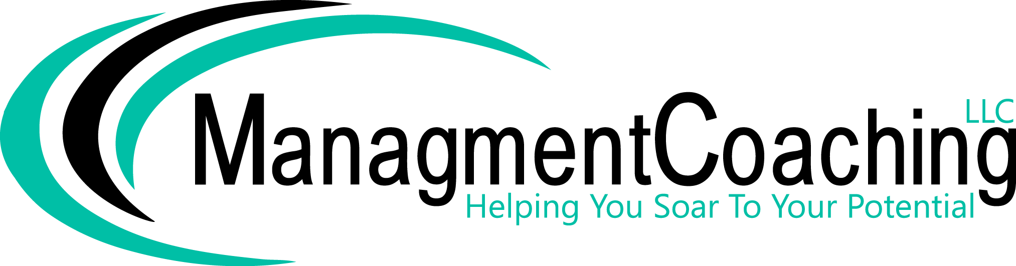 Management Coaching LLC